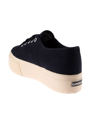 2790Acotw Linea Up And Down-Superga